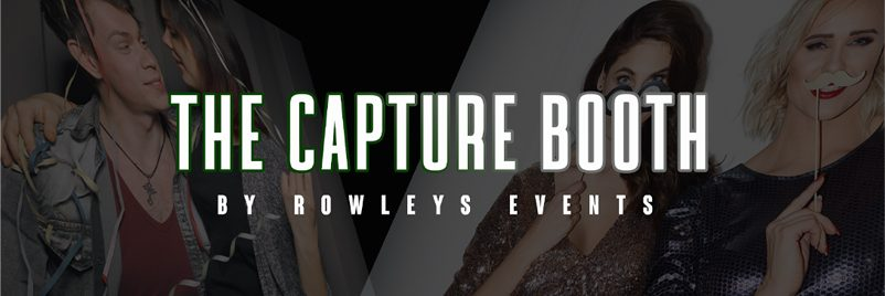 The Capture Booth